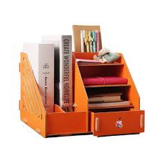 Desktop File Sorter Uk by Desktop File Holder Stationery Organiser Desk Tidy Made Of Eco