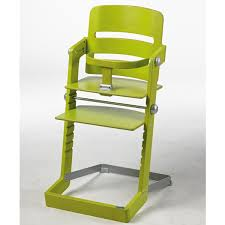 geuther chaise haute chaise haute évolutive tamino mam advisor