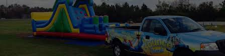 Bounce House & Party Rentals   BounceOrlando.com Orlando Florida Electric Ride On Dump Truck Together With 6 Wheel Plus Beds For 1 Er Equipment Trucks Vacuum And More For Sale Single Axle Sale Or Super 10 Capacity Cheap Rental Brampton Barrie Best Enterprise Moving Review Penske Reviews Commercial Releases 2016 Top Desnations List Ford F650 In Florida Used Buyllsearch