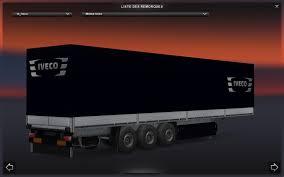 SKIN TRUCK LOGO IN TRAILERS   ETS2 Mods   Euro Truck Simulator 2 ... Truck Logos Truckmounted Crane Set Of Vector Royalty Free Cliparts On Behance 3 Template Letter Paper Club Pickupsnpanels Classic Gm Big Vectors And Chevy Logo Png Transparent Svg Freebie Supply Canters Graphis Ram Wallpaper Wallpapersafari Logos Pinterest Entry 19 By Ikangnavalm For Donut Design Eines Food Of With Concrete Mixer Truck