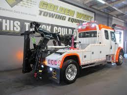 100 Freightliner Tow Trucks For Sale M2 EC Chevron LMD 512 TFullerton