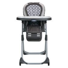 Graco® DuoDiner™ 3-in-1 Convertible High Chair Graco Standard Full Sized Crib Slate Gray Peg Perego Tatamia 3in1 Highchair In Stripes Black Stokke Tripp Trapp High Chair 2018 Heather Pink Costway Baby Infant Toddler Feeding Booster Folding Height Adjustable Recline Buy Chairs Online At Overstock Our Best Walmartcom My Babiie Group 012 Isofix Car Seat Complete Gear Bundstroller Travel System Table 2 Goldie Walmart Inventory Boost 1 Breton Stripe Evenflo 4in1 Eat Grow Convertible Prism