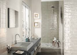 upland tile and the best tile store in upland ca 91786