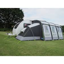 Kampa Rally Pro 390 Caravan Awning 2017 - Homestead Caravans Kampa Rally Air Pro 390 Grande Caravan Awning 2018 Sk Camping Plus Inflatable Porch 2017 Air Ikamp Caravanmotorhome In Stourbridge West Midlands Gumtree Left Pitching Packing With Big White Box Awnings Uk Supplier Towsure