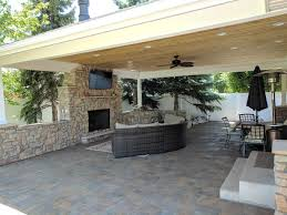 Salt Lake's Top Four Outdoor Living Shade Covers | Archadeck ... Long Island Swimming Pools Inground Custom With Flawless Backyard Classic Professional Charcoal Grill 25 For Patio 62 Wonderful Alinum Patio Cover Kits Diy Uniflame Replacement Porcelain Heat Shield Return Of A Backyard Classic Ideas Cozy Outdoor Living Room Pergola Two Bedroom Heavenly House Terrace And Garden Bayou Stove Fryers Accsories Ace Pool For Family Fun Bimini Teal Hydrazzo Backyards Fascating Masterbuilt Butterball Indoor Turkey Fryer Joveco Rattan Wicker Bistro Ding Chairs Chic Image Preview 33
