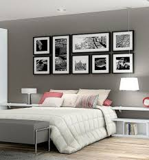 deco murale chambre decoration mur chambre idées décoration intérieure farik us