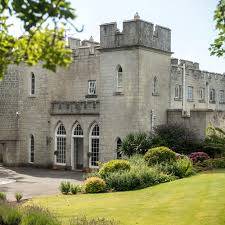 The Best Castle Wedding Venues | Hitched.co.uk Wedding Wedding Sites Enchanting Venues Los Angeles Exclusive Use Venues In Scotland Visitscotland Best 25 Fife Scotland Ideas On Pinterest This Is North Things To Do Styled By Dunfermline Artist Avocado Sweet Reception Martin Six Of The For A Scottish Winter 3 Hendricks County Barns Consider Built As Victorian Hunting Lodge Duke And Duchess Rustic The Byre At Inchyra Perthshire Event Barn Home Bartholomew Barn Kiford West Sussex