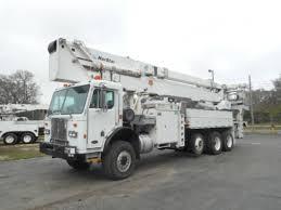 100 Boom Truck 2002 PETERBILT 320 Thonotosassa FL 5001794920