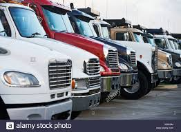 Semi Trucks Stock Photos & Semi Trucks Stock Images - Alamy Highway Heroes 13 Semi Trucks Line Michigan Freeway To Save Man Custom Trucks Pictures Free Big Rig Show Semi Truck Tuning Photos Xtreme Detailing Of In Amarillo Texas Xtreme806com How We Shipped The 600lb Navistar Blade Wallpaper Wallpapers Browse Solving Tesla Truck Conundrum Heres What It Might Take Colorful Modern Big Semitrucks And Trailers Different Makes Fedex Rerves 20 Electric 7 Signs Your Engine Is Failing Truckers Edge Teamsters Sets Up Road Blocks Autonomous Semitrucks On Road Iepieleaks Tricked Out From The Rigs 4 Kids