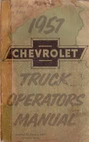 1957 Chevy Truck Owner's Manual Rat Rod Or Hot 454 Powered 1957 Chevy Truck 2015 Redneck Things That Rumble Pinterest Cars File1957 Chevrolet 4400 Truckjpg Wikimedia Commons Cameo Pickup 283 V8 4 Bbl Fourspeed Youtube Stance Works Adams Rotors 57 1957chevy Pickup Hood Bump Give Away A Salt Flat Fury Cool Stepside Rentless Refinement Stock Photos Images Alamy Chop Top Yarils Customs 3100 Network The Trade Swapping Stre Hemmings Photo 69022774
