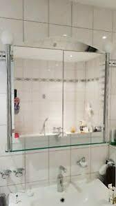 lenz badezimmer ausstattung und möbel ebay kleinanzeigen