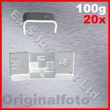 Musterpaket Passpartoutkarte Je 1x A6 B6 DINLang 15x15cm Und A5