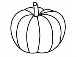 Pumpkin Patch Coloring Pages Free Printable by Thanksgiving Coloring Pages Doodle Art Alley Pumpkin Patch