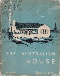 Interior Decorating Magazines Australia by Post War Sydney Home Plans 1945 To 1959 Sydney Living Museums
