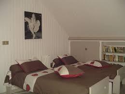 ouvrir une chambre d hote en ouvrir chambre d hote impressionnant chambre crescia maisons louer