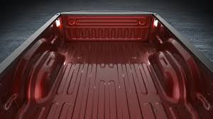 Used Ram 1500 For Sale Near Jacksonville, NC; Wilmington, NC | Buy A ... Ford Tonka Dump Truck F750 In Jacksonville Swansboro Ncsandersfordcom New 2018 Dodge Charger For Sale Near Nc Wilmington Nissan Truck Month Don Williamson Nissan Sunset Inn Bookingcom Used Chevrolet Silverado 2016 Toyota Tundra 4wd Limited Area Mercedes Craigslist Car Sale Inspirational Nc Cars Realtors Real Estate Agents Coldwell Banker Official Website 2019 Jeep Cherokee