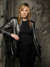 women love to wear celebrity style best leather jackets top