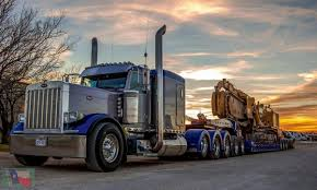 Peterbilt Custom 379 Heavy Haul | Truckin | Pinterest | Peterbilt ... 2005 Peterbilt 357 Heavy Haul Triaxle Tractor Driving The 579 Epiq 1989 379 Ta Truck Any Love For Semi Trucks One Of Our New Heavyhaul Rigs 4 Axle Trucks For Sale 2006 Tri Large Cars The Kent Shull And Flickr Specialized Hauling B Blair Cporation Custom Heavy Haul With Matchin Lowboy Low Boys Peterbilt 389 Cmialucktradercom 1996 378 Daycab Sales Long Beach Los Truckingdepot Take A Closer Look At Model 567