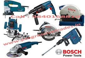 wood burning tools lowes bosch woodworking tools india building