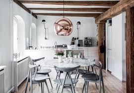 100 Warehouse Home 18th Century In Copenhagen Ems Designblogg Bloglovin