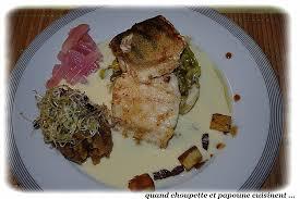 comment cuisiner le sandre cuisine beautiful cuisiner le sandre hd wallpaper photographs
