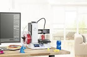 Rc Desk Pilot Calibration by Best 3d Printers Under 500 Rc Groups