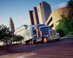 100 Star Trucking Company Class 8 Update Economics Forge Change Fleet Management