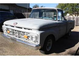 1965 Ford F100 For Sale | ClassicCars.com | CC-1122943 My 1965 F350 Dually Ford Truck Enthusiasts Forums F100 Custom Cab Antique Truck For Sale Pinterest 1966 Ranger Pickup Styleside Classic Long Bed Flashback F10039s New Arrivals Of Whole Trucksparts Trucks Or Hot Rod Network Ford Ranger Custom Cab Pickup Truck Review Youtube Economic Econoline Image 1 28 Cars And Pickup Item Db5090 Sold February 7 F250 Good Humor Pics 2018 F150 Models Prices Mileage Specs Photos