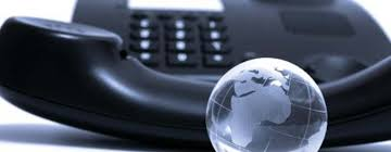 Is VoIP Really The Future Of Telecommunications? - Stratus ... Sip Service Voice Broadcast Voip Trunk Pstn Access Voipinvitecom Voipbannerpng Roip 102 Ptt Youtube Website Template 10652 Communication Company Custom Introduction To Asterisk Or How Spend 2 Months On The Phone Softphone Software Mobile Dialer Mobilevoip Cheap Intertional Calls Android Apps Google Play Draytek Vigorfly 210 Aws Marketplace Lync 2013 With Enterprise Cloudtc Glass 1000 Phone