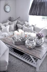 Grey And Purple Living Room Furniture by Best 25 Romantic Living Room Ideas On Pinterest Coffee Table