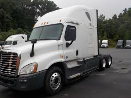 100 Used Freightliner Trucks For Sale FREIGHTLINER TRUCKS FOR SALE IN NC