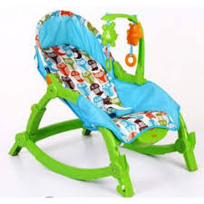 Baby Throne Newborn Baby To Toddler Rocking Chair Baby ... Boston Nursery Rocking Chair Baby Throne Newborn To Toddler 11 Best Gliders And Chairs In 2019 Us 10838 Free Shipping Crib Cradle Bounce Swing Infant Bedin Bouncjumpers Swings From Mother Kids Peppa Pig Collapsible Saucer Pink Cozy Baby Room Interior With Crib Rocking Chair Relax Tinsley Rocker Choose Your Color Amazoncom Wytong Seat Xiaomi Adjustable Mulfunctional Springboard Zover Battery Operated Comfortable