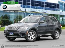 Amazing Bmw X5 2011 For Sale At Bmwpic X on cars Design Ideas with