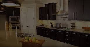 Kent Moore Cabinets San Antonio Texas by Braselton Homes Home Builders In Texas Braselton Homes The