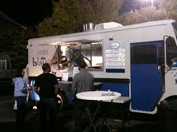 Silver Bistro Food Truck   Traveler Foodie Ducato Food Truck Restaurant Catering Stars In The Street Silver Bistro Traveler Foodie Indianapolis Scene Big Rons Tasty Eating Jacksonville Food Truck Shut Down Wjaxtv Tapsilog San Jose Trucks Roaming Hunger Wraps Designs Costs Gatorwraps Highway Kabobery Home Facebook Vehicle Graphics Mustang Signs Kennewick Sign Company