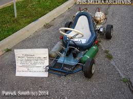 Weird & Wonderful: 1964 Turbonique Rocket Powered Go Kart ... For Sale Swap Meet For Sale 33 Willys Pickup Coleman Offroad Gokart Uncrate Go Kart Monster Truckgo Truck Bodygo Targa 150 150cc 4stroke Gas Dune Buggy Take 20 Off Go Karts Quads In Ireland Donedealie Essex Speedway Gokart Track And Arcade Plans To Close Next Week Home Made Two Speed Off Road Kart Part 1 Youtube Body Panels Junior Central Divco Page