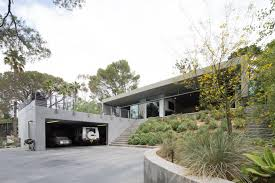 100 Rodney Walker Architect Case Study House 17 By Wes Jones 1947 Los Angeles