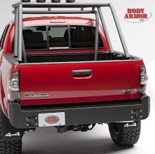 Body Armor 4x4 Tc-2961 - Black - Steel Rear Bumper For 2005-2013 ... Armor Bank Truck Stock Photo Image Of Guard Money Armed 656150 Road Pitches In On American Valor Duplicolour Bed Armor Liner Spray Gun Ute Tray Truck Tub Paint Body 4x4 Tc2961 Black Steel Rear Bumper For 052013 Dickie Toys Light Sound Vehicle Teays Valley Wv At Ford F550 Cash In Transit Sale Inkas Armored Vehicles Gun Truck Wikipedia Bumpers Sfunday Roadarmor Ruletheroad Chevy Silverado 2011 Ecoseries Full Width Free Freight All Taw All Access Lewisville Autoplex Custom Lifted Trucks View Completed Builds Tough Machined Black Metal Trail Finder 1 2 Tf2