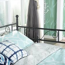 Enchanting Teen Boy Bedroom Decorating Ideas To Soulful Kids Room