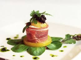 modern cuisine recipes guide to modern cuisine