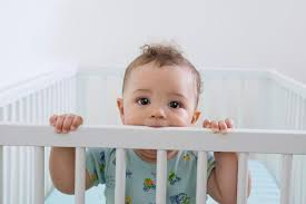 what is sids aka sudden infant death syndrome what are the causes
