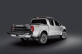 Nissan Frontier - New York International Auto Show Truck Classification Kings Of Leon At The 3arena Live Review Of Trucks Suvs Crossovers Vans 2018 Gmc Lineup Awesome Cargurus Pickup 1992 Nissan Overview Cargurus Bbc Radio 1 Zane Lowe Presents Live Come Around Sundown By Amazoncouk Music Austin Tx 9132014 Youtube Pyro Lyrics Genius New Don Julio Tequila Mktg