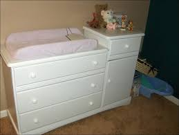Big Lots Bedroom Dressers by Funiture Marvelous Chest Furniture Used Dresser For Sale 8