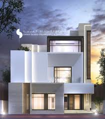 100 Architectural Modern Architectural Architecture Design Awesome 400 M Private
