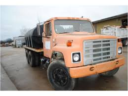1979 INTERNATIONAL S1900 Water Truck For Sale Auction Or Lease ... Sfpropelled Potable Water Truck With Lift Platform For Future Services Water Trucks Archives Uerground Truck Abc Dust Howo H5 Tanker Powertrac Building A Better Water Trucks Tj Paving Ltd 2011 Freightliner Scadia For Sale 2764 Abolut Elyx Gorilla Fabrication Trucks In Action Youtube 2006 Mack Cv713 Truck Vinsn1m2ag11y26m031712 Diesel Big Rock Hauling Service Stock Photos Royalty Free Pictures