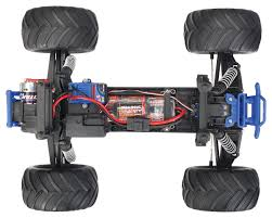 Traxxas BIGFOOT Monster Truck 2WD 1/10 RTR TQ | EuroRC.com Watch How The Iconic Bigfoot Monster Truck Gets A Tire Change The Road Rippers 10 Rc 11543337263 Ebay Meet Man Behind First Wsj Bigfoot Classic 110 Scale Rtr Blue Hobbyquarters Traxxas No1 12vlader 12txl5 Traxxas 1 Original 2wd Trucks Vading Mansfield Motor Speedway Automobilis Wip Beta Released Dseries Bigfoot Updated 1014 Hot Wheels Monster Jam Custom With Desert 18 Trucks Wiki Fandom Powered By Wikia