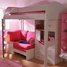 Chelsea Vanity Loft Bed by Sweet And Spicy Bacon Wrapped Chicken Tenders Full Bed Espresso