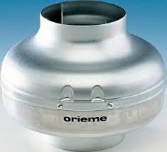 extracteur hotte cuisine extracteur d air pour hotte aspirante 360m3 h amazon fr cuisine