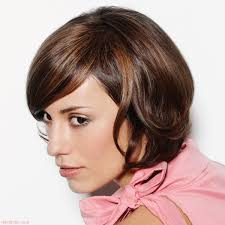 Best Hairstyle For Jowls Hairstyle 817