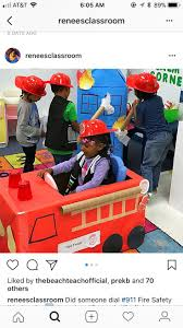 49 Best Preschool - Fire Prevention Images On Pinterest ... Cheap Fire Truck Underwear Find Deals On Line Modified Kid Trax Bpro Youtube Famous Firetruck Song And Trucks 4 Kids Everybody Loves A Ivan Ulz Topic One Little Librarian Toddler Time Fire Learn Street Vehicles Vehicles For Children Car Videos The Hurry Drive The Fun Kids Vids By And Jill Dubin Read Aloud
